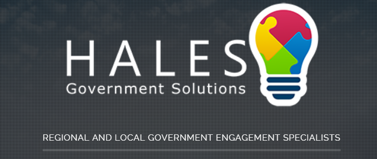 Job Openings - Hales Government Solutions
